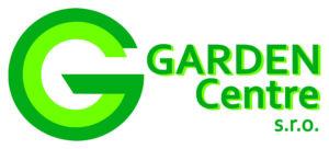 Garden Centre – potřeby pro zahrádkáře